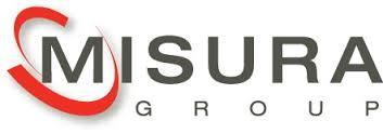 Misura Group