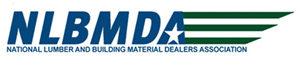 NLBMDA-Logo
