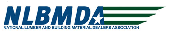 NLBMDA_Logo