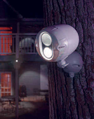 NetBright-Motion-Sensor-Spotlights-From-Mr-Beams