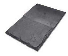 New-Slate-Profile-from-DaVinci-Roofscapes