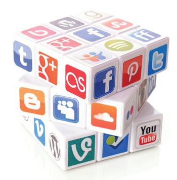 November-2015-tc-social-media-cube