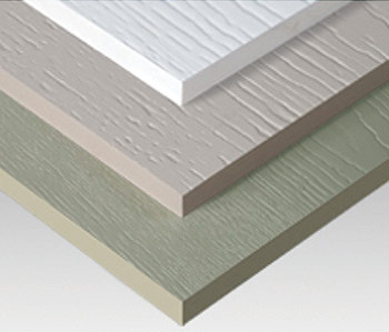 In Depth: Moulding, millwork & trim - LBM Journal