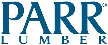 parr-lumber