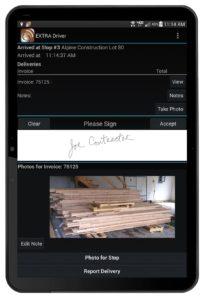 Ponderosa_Mobile_Fleet_Manager_Tablet