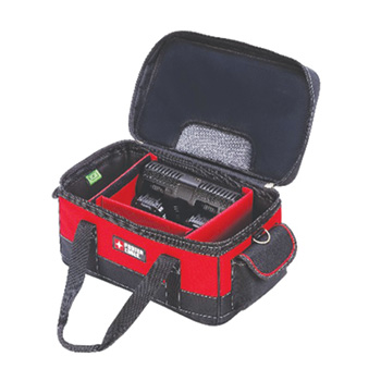 Porter-Cable Charging Bag