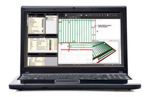 PrebuiltML-X-Construction-Takeoff-Software