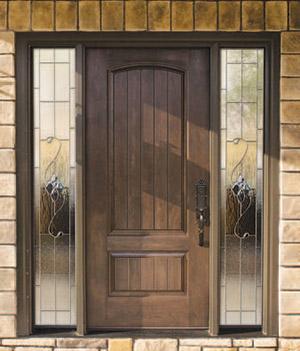 Provia-Entry-Door