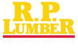 rp-lumber-logo