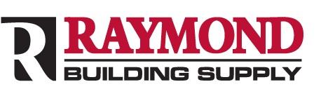 Raymond Building Supply