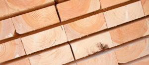 Real-Change-To-Softwood-Lumber-Agreement-Still-A-Year-Away