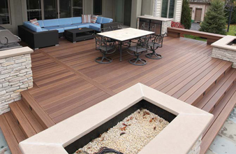 Real-Decking-from-Gossen