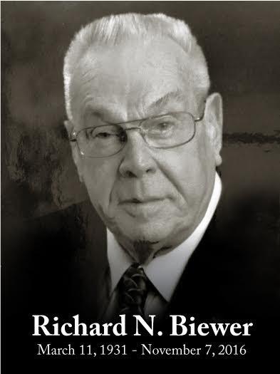 richard-biewer-in-memoriam