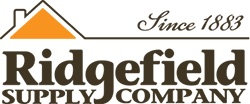 Ridgefield Building Supply