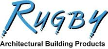 Rugby Architectural Building Products