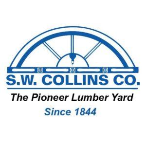 S.W. Collins