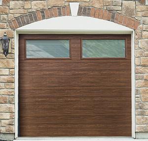 Safe Way Garage Doors