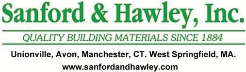 Sanford & Hawley, INC