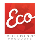 Eco Building Products
