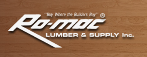 Ro-Mac Lumber & Supply