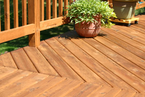 Selling-The-Deck-Project---Estimates
