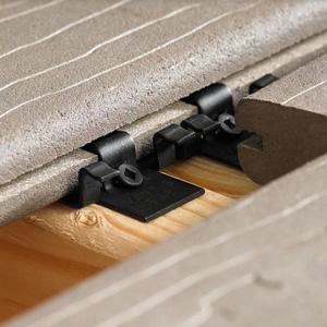 Senco-Hidden-Deck-Fasteners