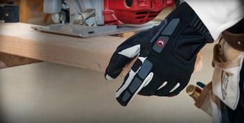 Stonebreaker-Work-Gloves