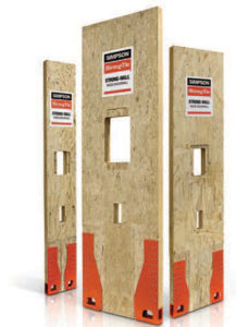 Strong-Wall-Wood-Shearwall-from-simpson-strong-tie