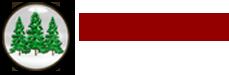 Suwanee Logo