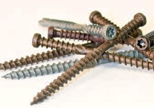 The-Kameleon-Composite-Deck-Screw