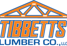 Tibbetts Lumber Co.