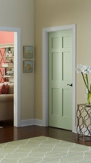 Tria Doors