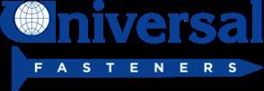 Universal Fasteners