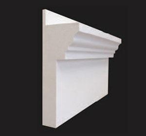 Versatex-PVC-Crosshead-Pediment-Profile