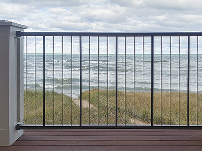 Product Picks: Special decking edition - LBM Journal