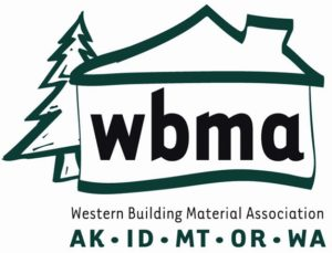 WBMA logo
