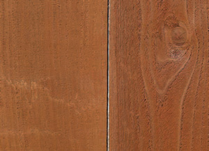 Water-Based-Oil-Fence-Stain-from-Eco-Chemical