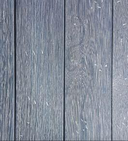 WoodStock Merbau