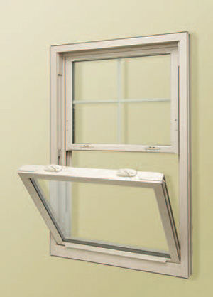aspect-vinyl-window