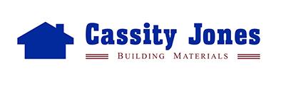 cassity-jones