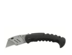 Coast DX211 Pro Razor Knife