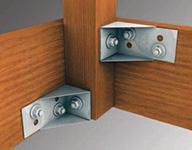deck-lock-deck-bracket-system
