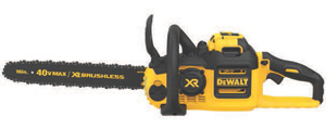dewalt-40v-max-brushless-chainsaw