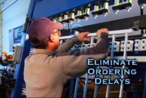 elimate-order-delays-ultralox