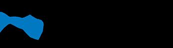 fypon_logo