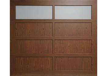 Haas Door Garage Doors