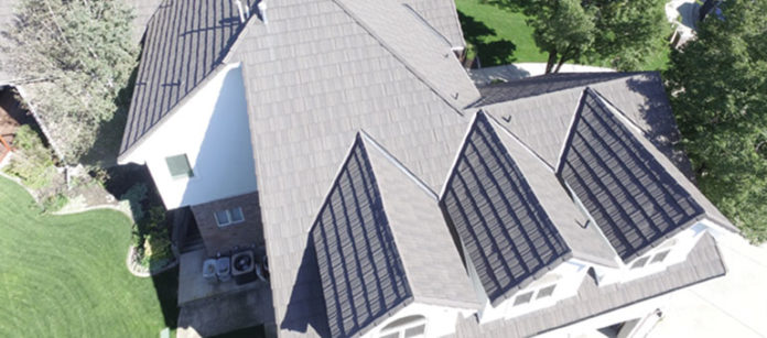 Headwaters Roofing Group
