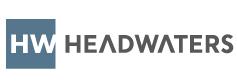 headwaters-logo