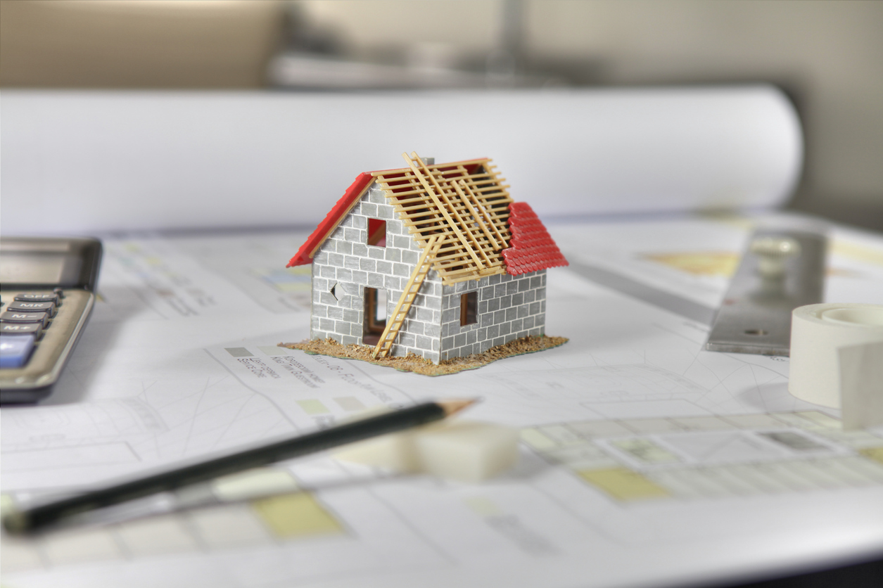 housing-production