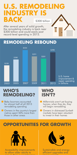 improving_americas_housing_2015_infographic_long_sample